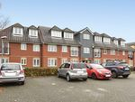 Thumbnail to rent in Lavender Court, 58-64 Laundry Road, Southampton