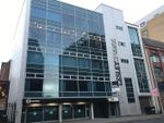 Thumbnail to rent in Ground Floor, Lesley Studios, 32-36 May Street, Belfast, County Antrim