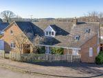 Thumbnail for sale in Metcalf Close, Drayton, Banbury