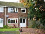 Thumbnail for sale in Kempton Close, Newbury