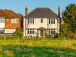 Thumbnail to rent in Hob Moor Drive, York