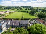 Thumbnail for sale in Twyford, Shaftesbury