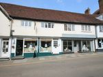 Thumbnail to rent in Red Lion Street, Midhurst