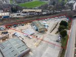 Thumbnail to rent in Unit, Forge Lane, Thornhill Lees, Dewsbury, West Yorkshire