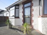 Thumbnail to rent in Tyning Road, Saltford, Bristol