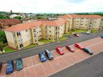 Thumbnail for sale in Newlands Court, Bathgate