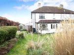 Thumbnail for sale in Hoe Lane, Flansham, Bognor Regis