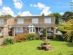 Thumbnail for sale in Fenbrook Close, Hambrook, Bristol