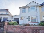 Thumbnail for sale in Rowcroft Road, Paignton