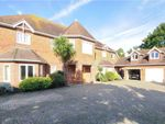 Thumbnail for sale in Hollycombe, Englefield Green, Egham