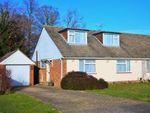 Thumbnail to rent in Foyle Park, Basingstoke