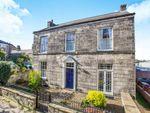 Thumbnail to rent in Berrys Avenue, Knaresborough, North Yorkshire, .