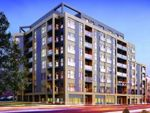 Thumbnail for sale in Regency Place, 50 Parade, Birmingham