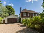 Thumbnail for sale in Mutton Hill, Dormansland, Lingfield