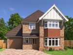 Thumbnail for sale in Copthorne Bank, Copthorne, Crawley