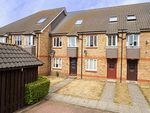 Thumbnail for sale in Worthington Close, Mitcham