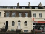 Thumbnail to rent in Folkestone Road, Dover