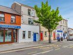 Thumbnail for sale in Commercial Street, Maesteg, Mid Glamorgan
