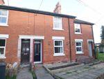 Thumbnail to rent in High Street, Shipton Bellinger, Tidworth