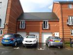 Thumbnail to rent in Merton Way, Walsall