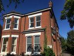 Thumbnail to rent in 48 Cobbett Road, Southampton, Hampshire