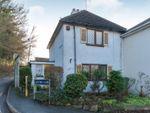 Thumbnail for sale in Primrose Cottage, Canterbury Road, Faversham