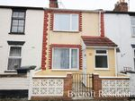 Thumbnail for sale in Ordnance Road, Great Yarmouth