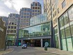 Thumbnail to rent in 200 Aldersgate, London
