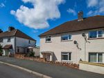Thumbnail to rent in Western Grove, Builth Wells