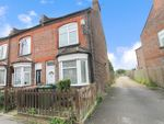 Thumbnail to rent in Ramridge Road, Luton