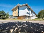 Thumbnail to rent in Viscount, Aviation Business Park, Bournemouth International Airport, Hurn, Christchurch