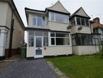 Thumbnail for sale in Southgate, Hornsea, East Yorkshire