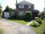 Thumbnail to rent in Halsford Park Road, East Grinstead