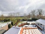 Thumbnail for sale in Holme Close, Thorpe On The Hill, Lincoln