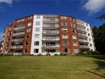 Thumbnail for sale in Greenacres, 22 The Avenue, Branksome Park, Poole