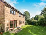 Thumbnail to rent in Thyme Close, Chineham, Basingstoke