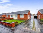 Thumbnail for sale in Whalley Drive, Formby, Liverpool