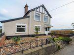 Thumbnail to rent in Millisle Road, Donaghadee