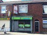 Thumbnail to rent in 52 Market Street, Bolton, Lancashire