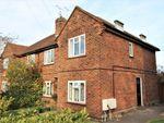 Thumbnail to rent in St. Johns Hill, Sevenoaks