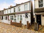 Thumbnail to rent in Chertsey Road, St Margarets, Twickenham