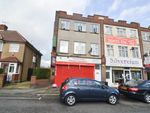 Thumbnail to rent in Uxbridge Road, Hillingdon