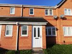 Thumbnail for sale in Drake Avenue, Wythenshawe, Manchester, Greater Manchester