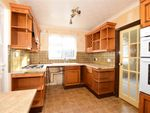 Thumbnail to rent in York Road, Ventnor, Isle Of Wight