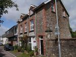 Thumbnail for sale in Fore Street Hill, Chulmleigh