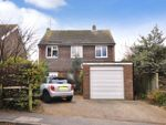 Thumbnail for sale in Horsham, West Sussex