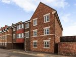 Thumbnail to rent in Balliol Court, Stokesley, Middlesbrough, North Yorkshire