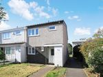 Thumbnail to rent in Newland Close, Redditch