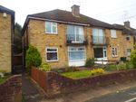 Thumbnail for sale in Sedgemoor Road, Coventry, West Midlands