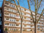 Thumbnail for sale in Barbrook House, London